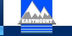 Eastmount Birmingham Shopfitting